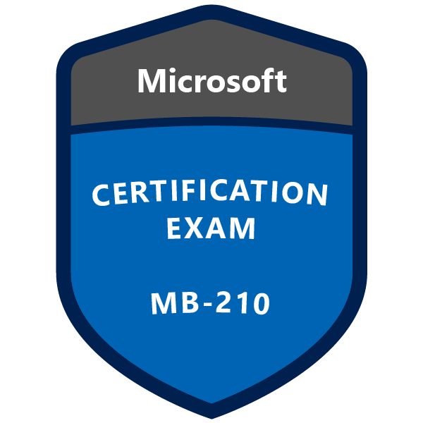 This image has an empty alt attribute; its file name is exam-mb210-600x600-1.png